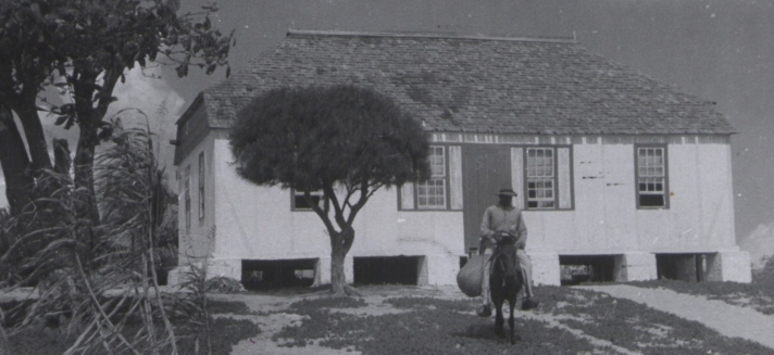 house-in-bodden-town-man-with-donkey-e1509741057774.jpg